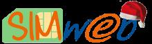 SIMweb