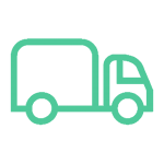 Camion simweb v